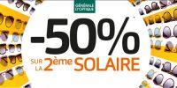 actu Offre solaire