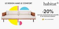 actu Le design aime le confort