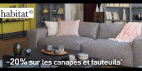 actu Le design assoie son style