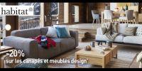 actu Offre design