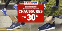 actu Promo chaussures de sport & sneakers !