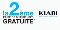 actu kiabi du 2016-05-19...