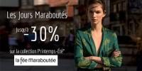 actu la fee maraboutee du 2019-04-23...