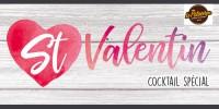 actu On vous gâte pour la St Valentin !