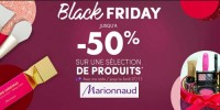 actu Black Friday !