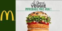 actu Le Grand Veggie