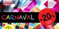 actu Déguisements Carnaval