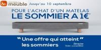 actu monsieur meuble du 2016-08-09...