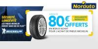 actu Opération pneu Michelin