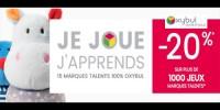 actu La fête des marques talents !