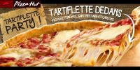 actu Tartiflette Party !
