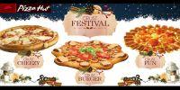 actu Crust festival !