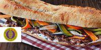 actu Sandwich de saison