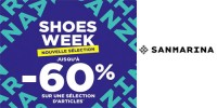 actu Shoes week