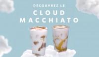 Découvrez le Cloud Macchiato