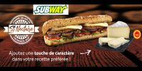 actu subway du 2018-12-07...
