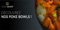 actu Les Pokes Bowls