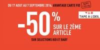 actu tape a loeil du 2016-08-17...
