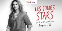 actu Les jours Star !