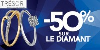actu Super Diamants !