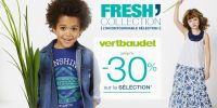 actu Fresh Collection