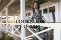 catalogue 123 du 2019-06-11...