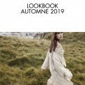 image 123 de la saison - lookbook...