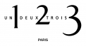 catalogue 123 bourges du 2020-01-09...