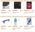 catalogue action friville escarbotin du 2020-02-26...