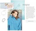 catalogue agatha du 2020-02-17...