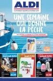 catalogue aldi st maurice lexil du 2019-02-20...
