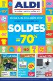 catalogue aldi carvin du 2019-06-26...