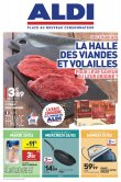 catalogue aldi portets du 2020-02-26...
