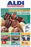catalogue aldi du 2020-11-23...
