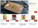 catalogue aldi du 2021-04-14...
