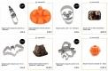 catalogue alice delice strasbourg 67000 du 2019-10-07...