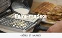 catalogue alice delice strasbourg 67000 du 2021-01-13...