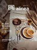 catalogue alinea du 2020-05-07...