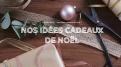 catalogue alinea du moment - les idees cadeaux...