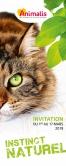 image animalis du moment jusqu039au 17 mars -...