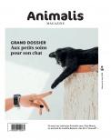 image animalis de la saison - magazine 19