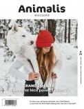 catalogue animalis de la saison - magazine 21