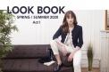 catalogue antonelle cannes 06400 du 2020-03-13...