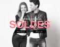image armand thiery du moment - soldes