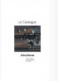 image arthur bonnet du moment - catalogue cuisine