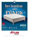 catalogue atlas du moment jusqu039au 27 mars -...
