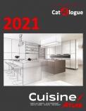 catalogue atlas du 2021-03-31...
