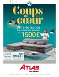 catalogue atlas du 2021-04-14...