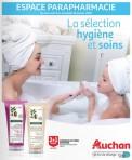 catalogue auchan du 2019-01-07...