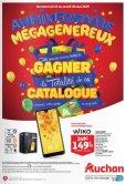 catalogue auchan du 2019-05-20...
